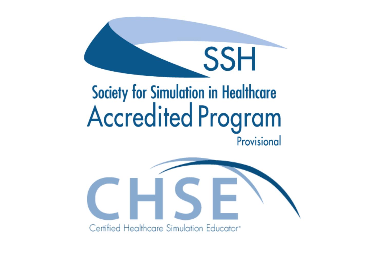 SSH + CHSE - Best Practice Medicine