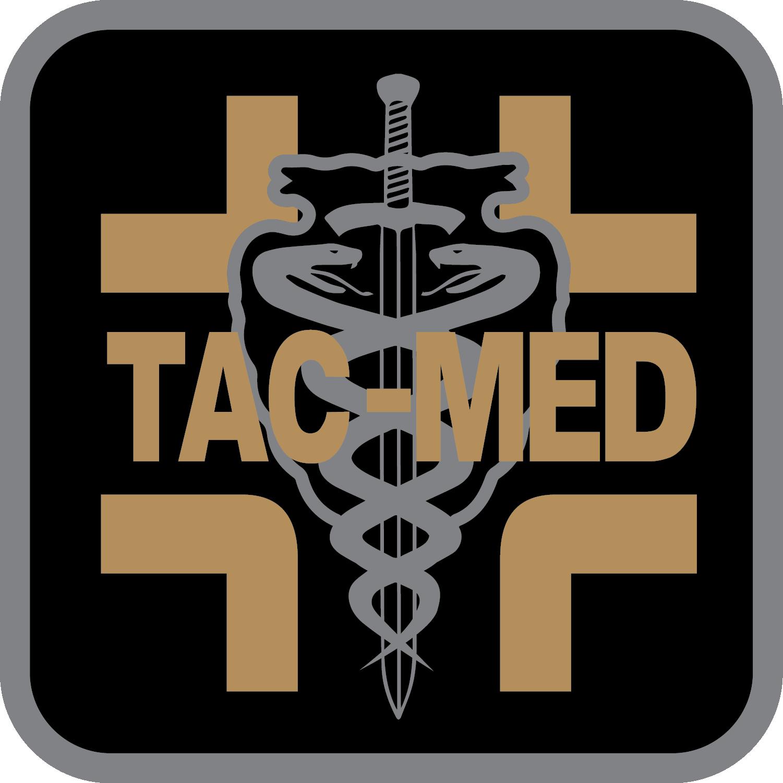 TAC-MED-Final